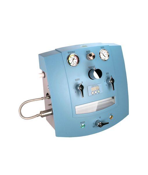 Colon hydrotherapy hydromat standard blue