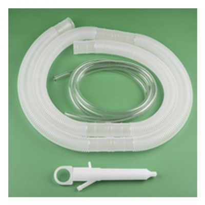colonic supplies disposable childrens speculum