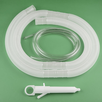 colonic supplies childrens disposable speculum kit