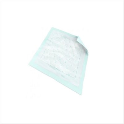 incontinence sheet colon hydrotherapy treatments