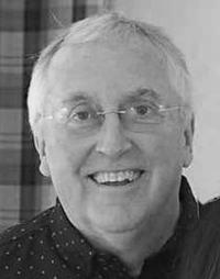 Steve Huntridge