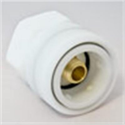 dotolo toxygen cleaning hose quick release connector