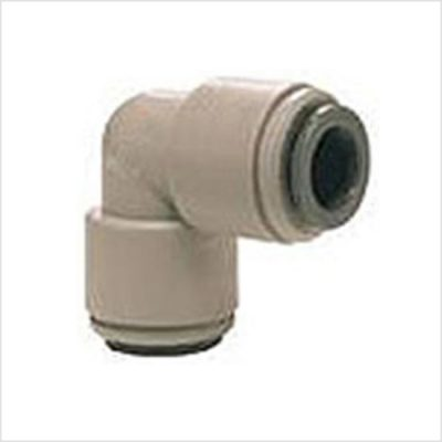 "dotolo toxygen 3/8"" equal elbow"