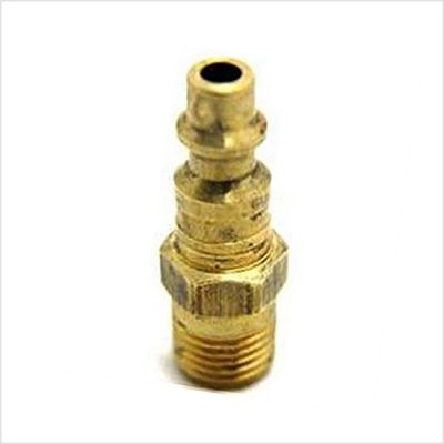 dotolo toxygen male adaptor threaded