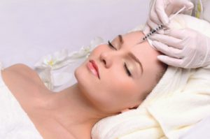 ozone therapy medozon beauty treatment