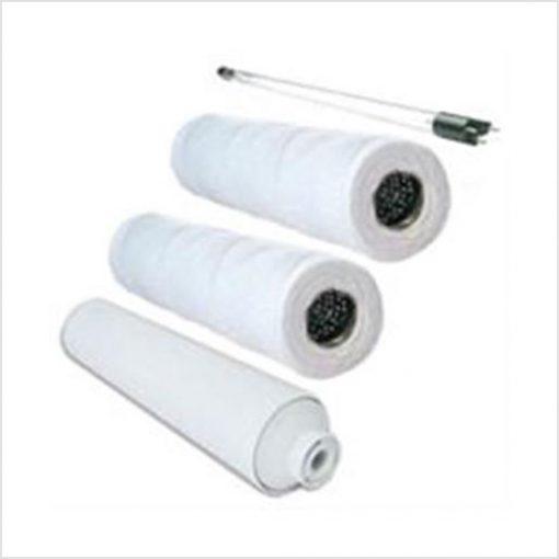 dotolo toxygen service pack
