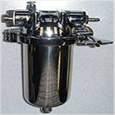colonic irrigation stainless steel filter