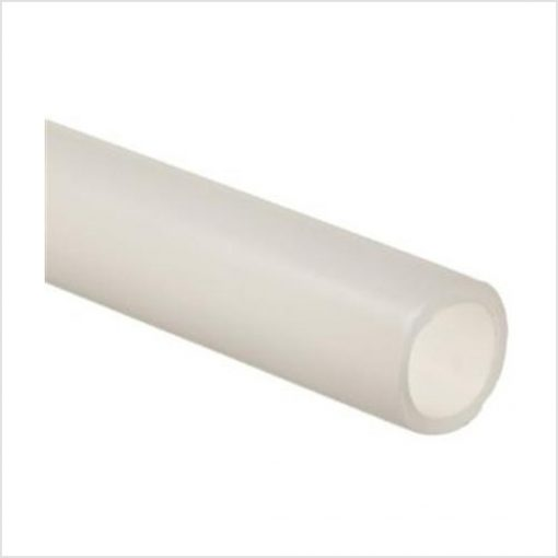 "dotolo toxygen 3/8"" tubing natural"