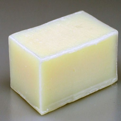 Ozone Facial Cleansing Soap bar