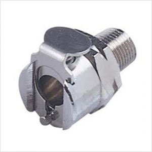 habamat aquaclean female coupling threaded connection