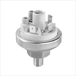 habamat aquaclean fixed pressure switch