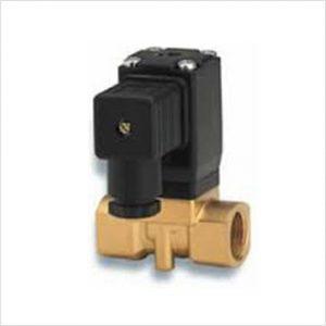 habamat aquaclean solenoid valve