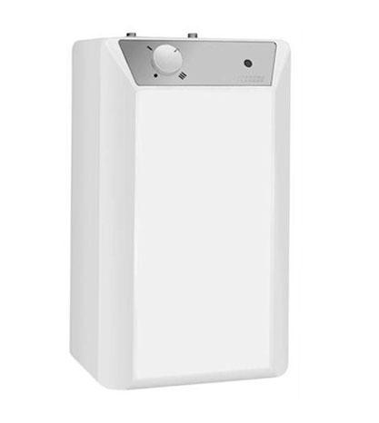 habamat aquaclean 10 litre water heater