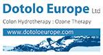 dotolo europe company logo