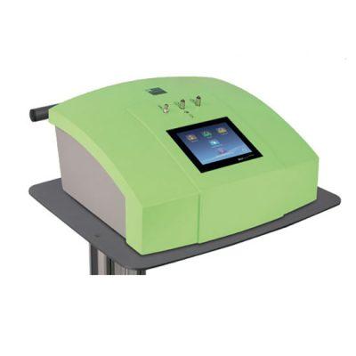 Medozon compact ozone machine