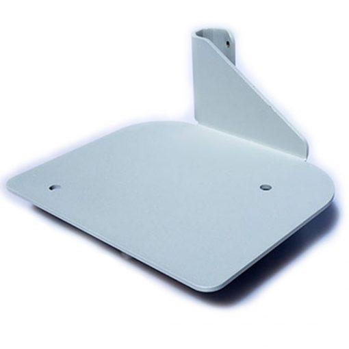 medozon comfort ozone machine shaker mounting plate