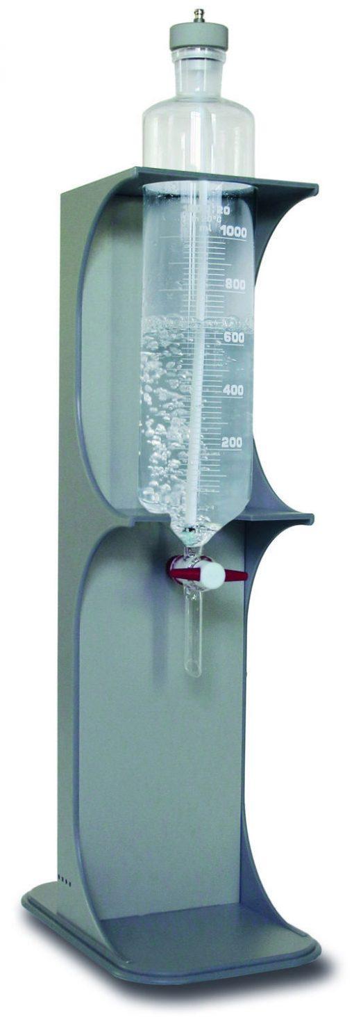 aquazon ozone water gastrointestinal treatment