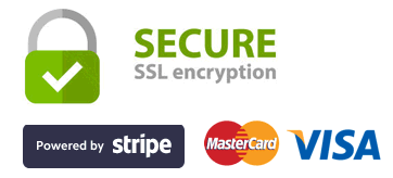 secured ssl encryption