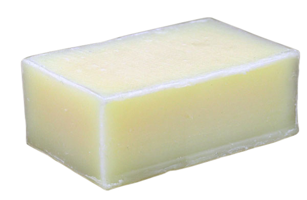 Ozone Facial Cleansing Soap
