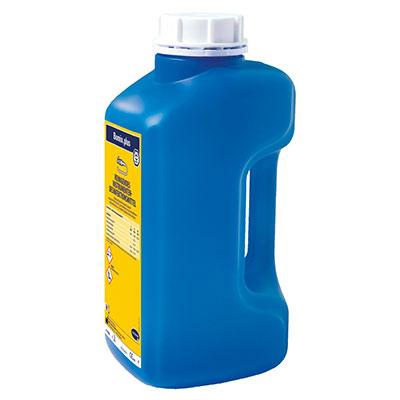 bomix-plus-aldehyde-free-instrument-disinfectant-2lt
