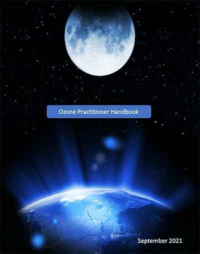 Ozone_Practitioner_handbook